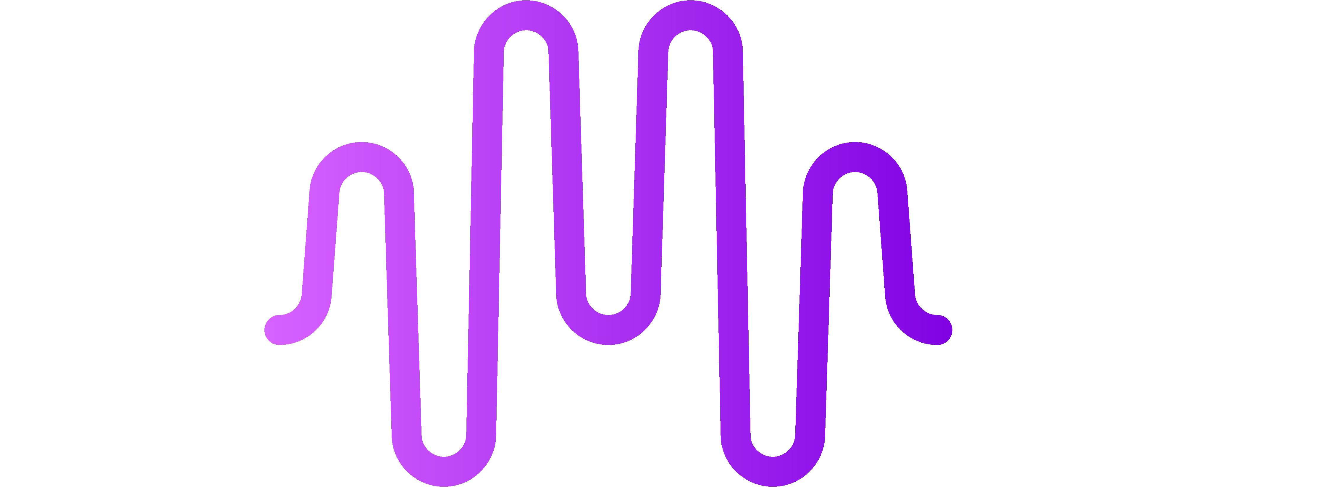 логотип Elmark